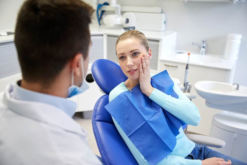 woman-talking-to-dentist-jpg-838x0_q67_crop-smart